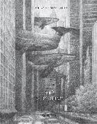 Cover-Bild zu Carozzi, Tommaso: El día de las ballenas (eBook)