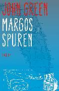 Cover-Bild zu Green, John: Margos Spuren (eBook)