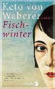 Cover-Bild zu Waberer, Keto von: Fischwinter (eBook)