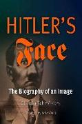 Cover-Bild zu Schmoelders, Claudia: Hitler's Face