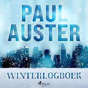 Cover-Bild zu Auster, Paul: Winterlogboek (Audio Download)