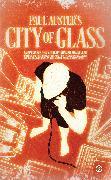 Cover-Bild zu Auster, Paul: City of Glass (eBook)