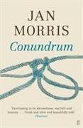Cover-Bild zu Morris, Jan: Conundrum