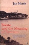 Cover-Bild zu Morris, Jan: Trieste
