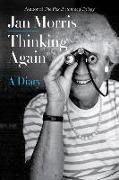 Cover-Bild zu Morris, Jan: Thinking Again: A Diary
