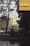 Cover-Bild zu Morris, Jan: Oxford