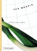 Cover-Bild zu Morris, Jan: A Writer's House in Wales