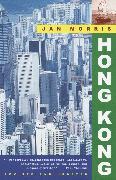 Cover-Bild zu Morris, Jan: Hong Kong