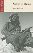Cover-Bild zu Morris, Jan: Sultan in Oman