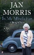 Cover-Bild zu Morris, Jan: In My Mind's Eye