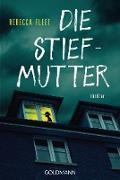 Cover-Bild zu Die Stiefmutter (eBook) von Fleet, Rebecca