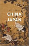 Cover-Bild zu Vogelsang, Kai: China und Japan