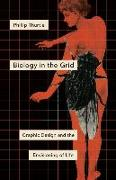 Cover-Bild zu Thurtle, Phillip: Biology in the Grid