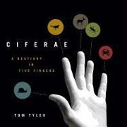 Cover-Bild zu Tyler, Tom: Ciferae