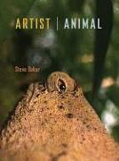 Cover-Bild zu Baker, Steve: Artist Animal