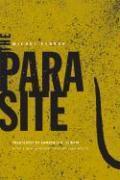 Cover-Bild zu Serres, Michel: The Parasite, 1