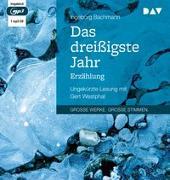 Cover-Bild zu Bachmann, Ingeborg: Das dreißigste Jahr