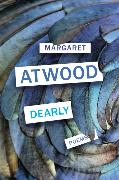 Cover-Bild zu Dearly von Atwood, Margaret