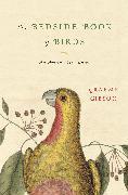 Cover-Bild zu The Bedside Book of Birds von Gibson, Graeme