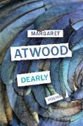 Cover-Bild zu Dearly (eBook) von Atwood, Margaret