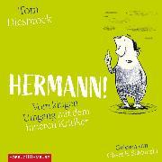 Cover-Bild zu Diesbrock, Tom: Hermann! (Audio Download)