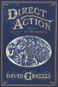Cover-Bild zu Direct Action: An Ethnography von Graeber, David