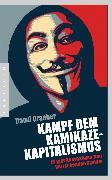Cover-Bild zu Kampf dem Kamikaze-Kapitalismus (eBook) von Graeber, David
