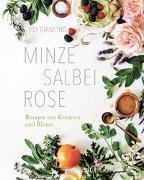 Cover-Bild zu Diamond, Lily: Minze, Salbei, Rose