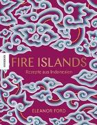Cover-Bild zu Ford, Eleanor: Fire Islands