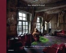 Cover-Bild zu Rensbergen, Henk van: No Man's Land
