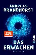 Cover-Bild zu Brandhorst, Andreas: Das Erwachen (eBook)