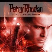 Cover-Bild zu Plejaden 10: Die Vital-Maschine (Audio Download) von Montillon, Christian