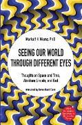 Cover-Bild zu Seeing Our World through Different Eyes von Niemz, Markolf H.
