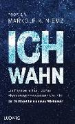 Cover-Bild zu Ichwahn von Niemz, Markolf H.