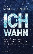 Cover-Bild zu Ichwahn (eBook) von Niemz, Markolf H.
