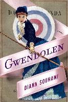 Cover-Bild zu Souhami, Diana: Gwendolen