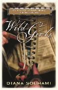 Cover-Bild zu Souhami, Diana: Wild Girls