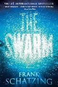 Cover-Bild zu Schatzing, Frank: The Swarm