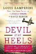 Cover-Bild zu Zamperini, Louis: Devil at My Heels
