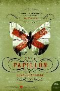 Cover-Bild zu Charriere, Henri: Papillon