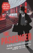 Cover-Bild zu Boschwitz, Ulrich Alexander: The Passenger (eBook)