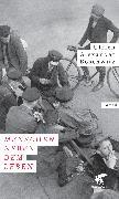 Cover-Bild zu Boschwitz, Ulrich Alexander: Menschen neben dem Leben (eBook)