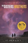 Cover-Bild zu Dewitt, Patrick: The Sisters Brothers [Movie Tie-in]