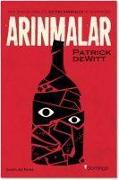 Cover-Bild zu Dewitt, Patrick: Arinmalar