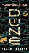 Cover-Bild zu Herbert, Frank: Chapterhouse: Dune