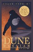 Cover-Bild zu Herbert, Frank: Dune Messiah