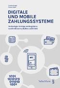 Cover-Bild zu Cornelia, Stengel: Digitale und mobile Zahlungssysteme