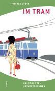 Cover-Bild zu Schenk, Thomas: Im Tram