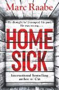 Cover-Bild zu Raabe, Marc: Homesick (eBook)