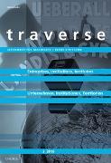 Cover-Bild zu Eichenberger, Pierre (Hrsg.): Unternehmen, Institutionen, Territorien